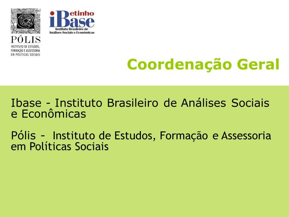 Juventude Brasileira e Democracia: participação, esferas e políticas públicas