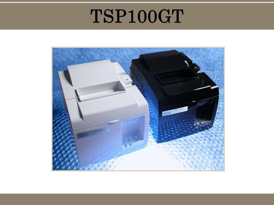 TSP100GT