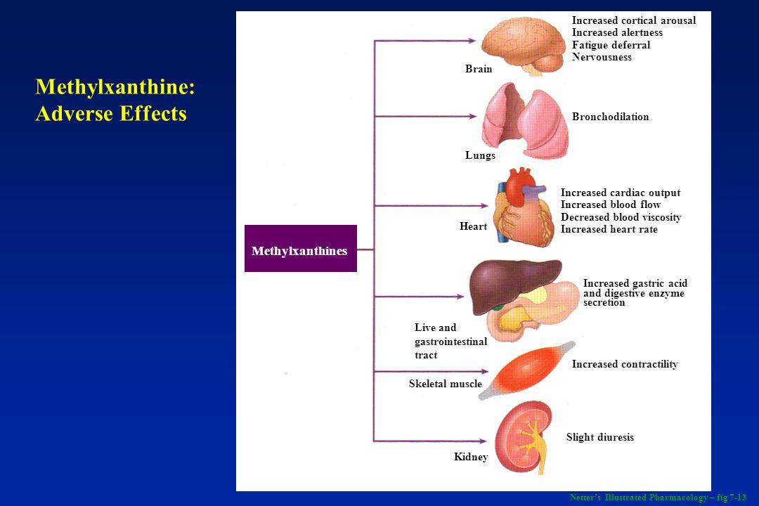 Zafirlucast (Accolate ® ) Posologia: 20mg 2x/dia em adultos 10mg 2x/dia em crianças de 7 a 14 anos (Interação com alimentos pode reduzir biodisponibilidade) Efeitos colaterais: elevação das enzimas hepáticas (rara) Interações medicamentosas importantes: – concentração de aspirina – concentração de eritromicina – concentração de teofilina Posologia: 20mg 2x/dia em adultos 10mg 2x/dia em crianças de 7 a 14 anos (Interação com alimentos pode reduzir biodisponibilidade) Efeitos colaterais: elevação das enzimas hepáticas (rara) Interações medicamentosas importantes: – concentração de aspirina – concentração de eritromicina – concentração de teofilina