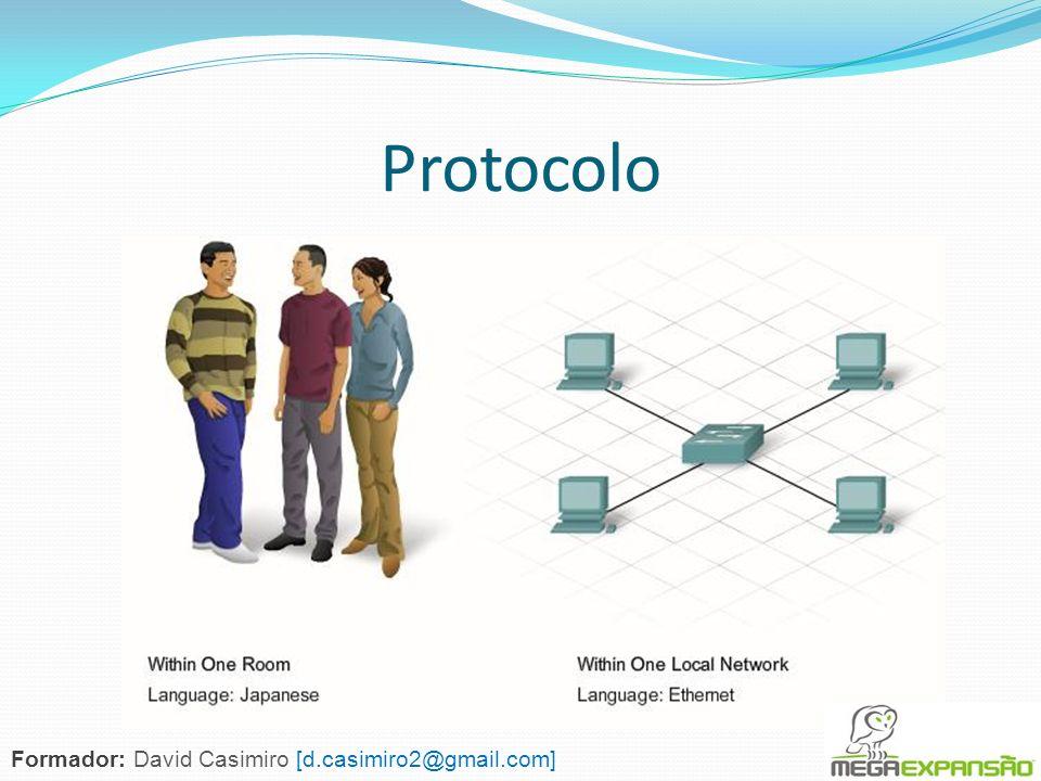 Protocolo Formador: David Casimiro [d.casimiro2@gmail.com]