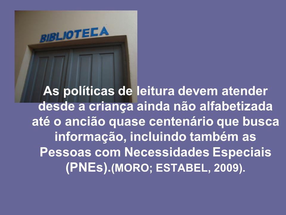 Frente Parlamentar de Incentivo à Leitura (F.