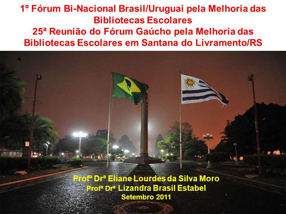 PNLL: BRASIL (2011- )