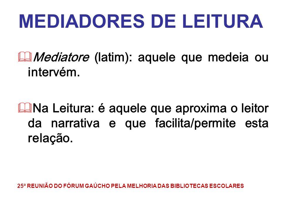 PNLL: URUGUAI (2005- ) Política pública de leitura Público: ponto de encontro de interesses coletivos.