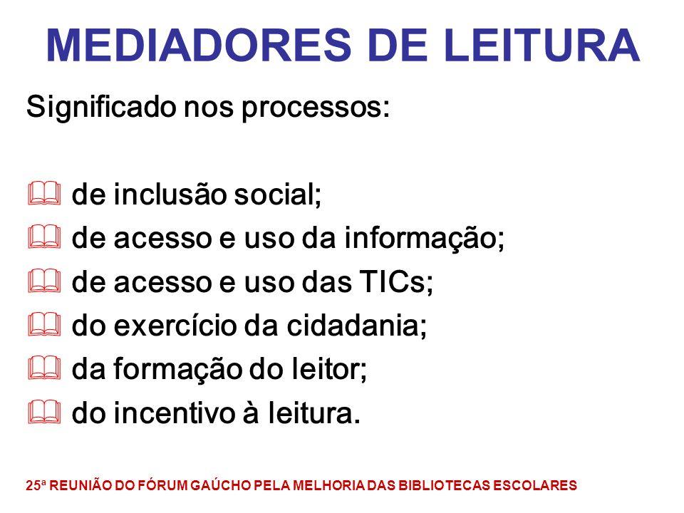 PNLL: URUGUAI (2005- ) Dimensões de política pública: Uma representação ou imagem social da realidade sobre aqual se deseja intervir em princípios que fundamentam a ação.