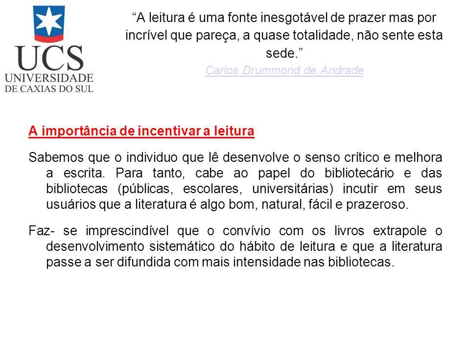 Livros de literatura mais emprestados - período de 2007 a jul.