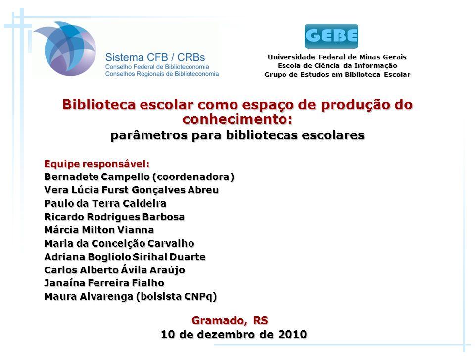 As bases para a elaboração dos parâmetros As bases para a elaboração dos parâmetros Fundamentação Fundamentação na realidade brasileira Fundamentação Fundamentação na teoria