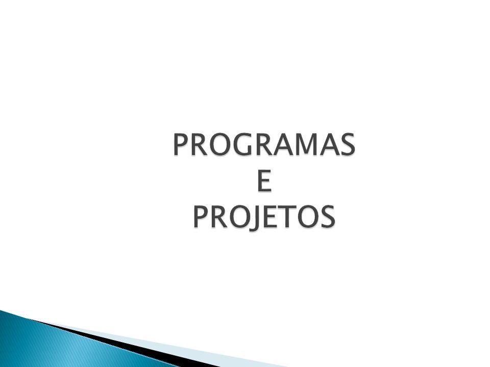 Formação de assessores multiplicadores para orientação de professores língua portuguesa e Literatura participantes das olimpíadas.