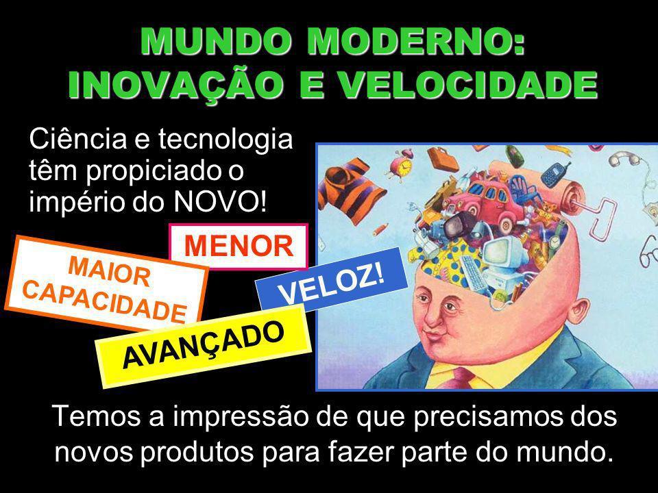 7. E CUIDE DE NOSSOS SONHOS E IDEAIS