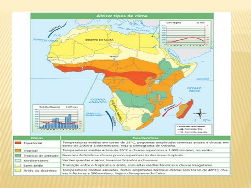 Apartheid O apartheid, termo africâner que quer dizer separação, surgiu oficialmente na África do Sul em 1944, e serve para designar a política de segregação racial e de organização territorial aplicada de forma sistemática a aquele país, durou até 1990.O objetivo do apartheid era separar as raças no terreno jurídico (brancos, asiáticos, mestiços ou coloured, bantus ou negros), estabelecendo uma hierarquia em que a raça branca dominava o resto da população e, no plano geográfico, mediante a criação forçada de territórios reservados: os Bantustanes.Em 1959, com o ato de autogoverno, o apartheid alcançou o sua plenitude quando sua população negra ficou relegada a pequenos territórios marginais, autônomos e privados da cidadania sul africana.O fim da Guerra Fria precipitou o fim do apartheid.