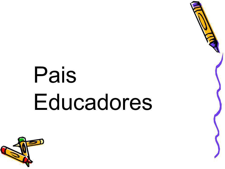 Pais Educadores