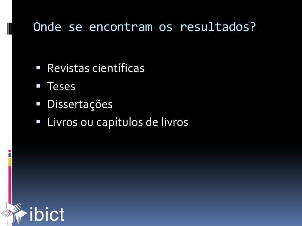 Repositórios de Acesso Livre: Posição brasileira no ranking* Fonte: Registry of Open Access Repositories (visto em: 24/09/2006) http://archives.eprints.org/index.php?action=browse