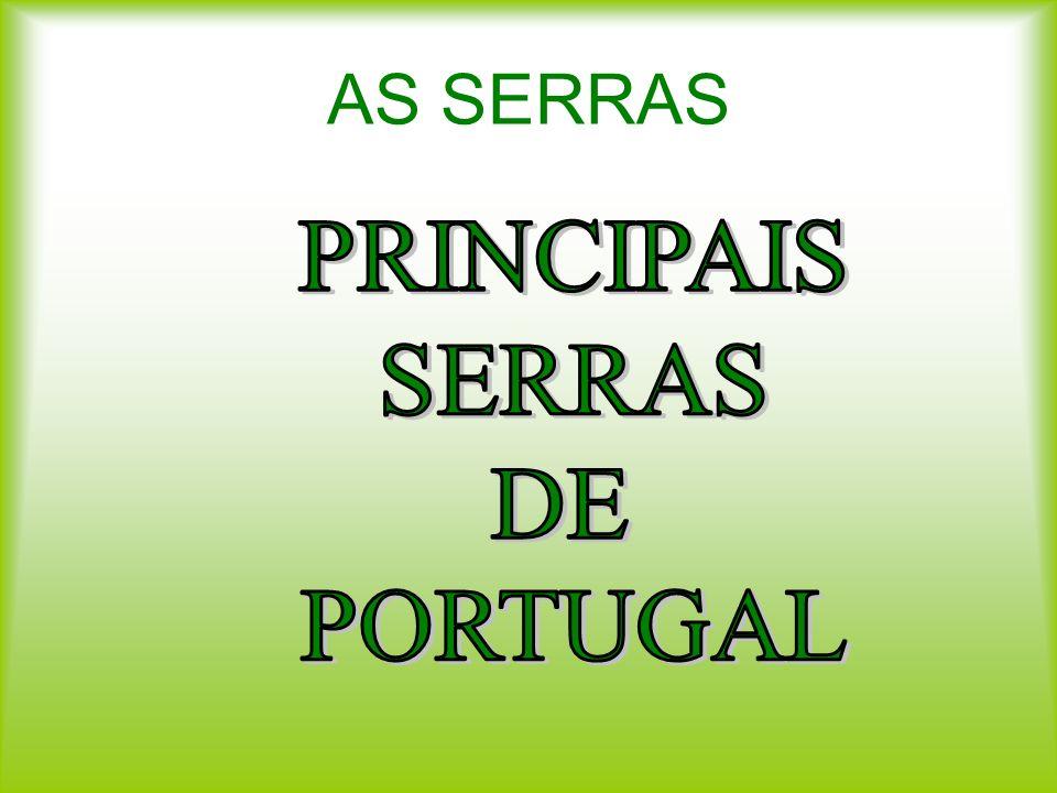 Assim é que os nossos três rios mais importantes – Douro Tejo e Guadiana - têm características diferentes