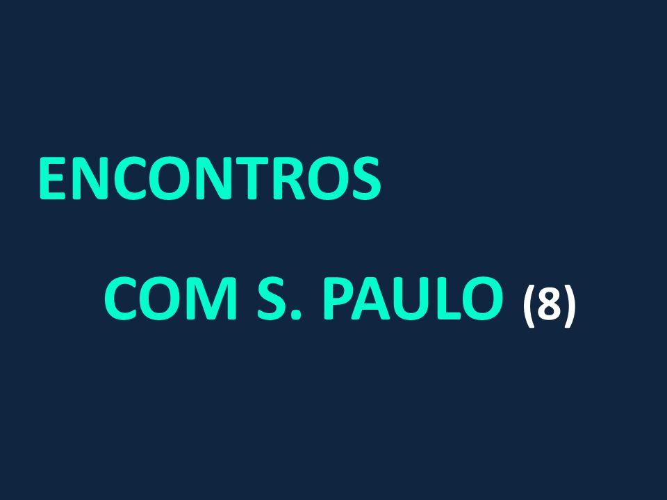 ENCONTROS COM S. PAULO (8)