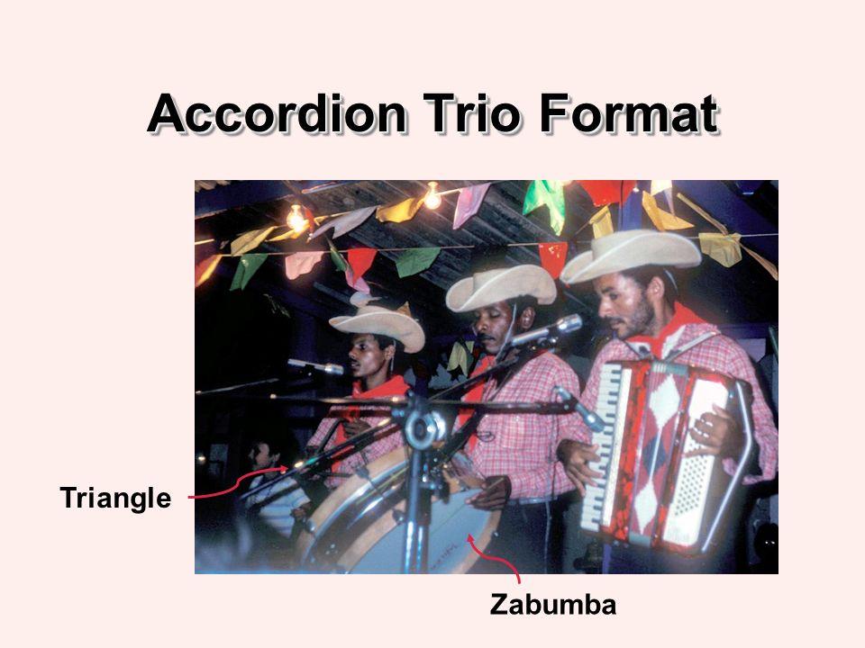 Jackson do Pandeiro Singer and pandeiro player Mixed northeastern sound with urban samba YouTube (1919-1982)