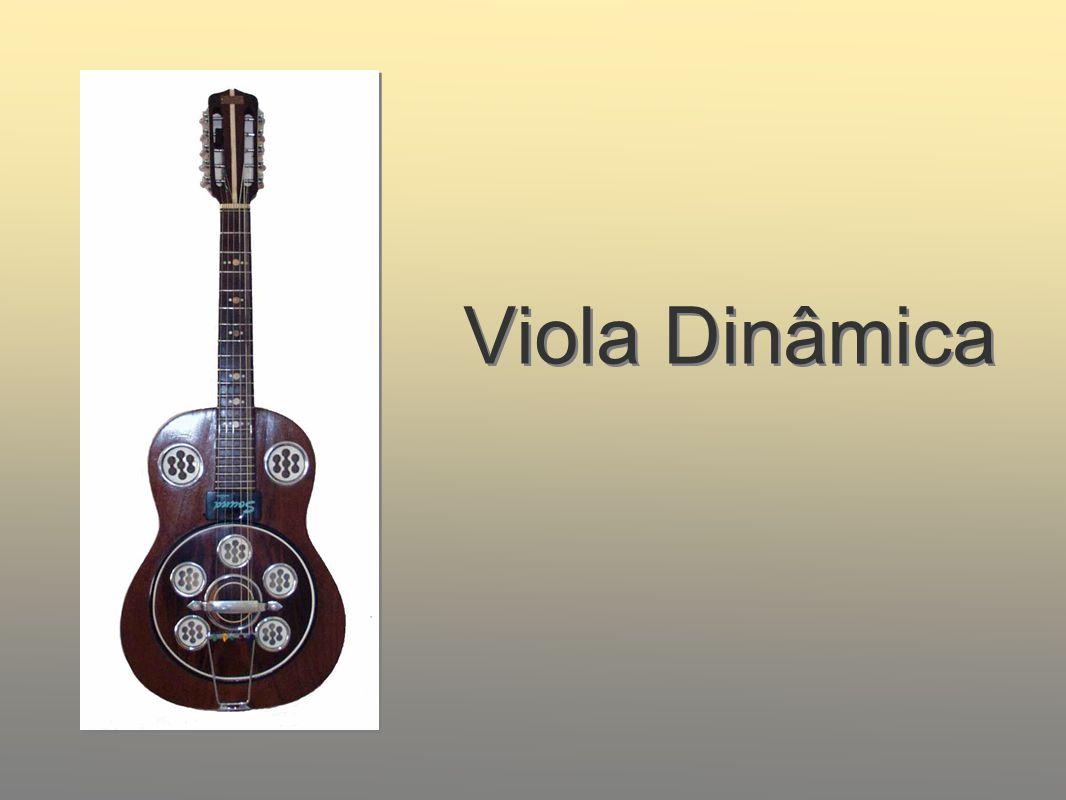 Viola Dinâmica