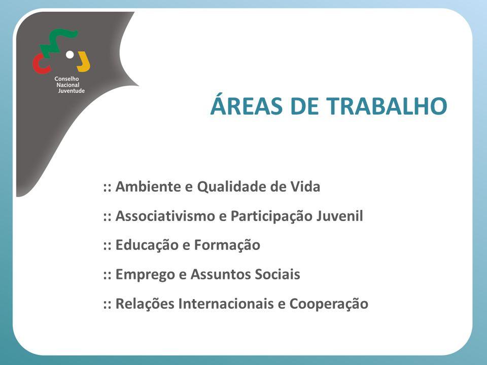 3 FASES 1ª fase: 1 Janeiro 2010 a 30 Junho 2010.Presidência Espanhola da UE.