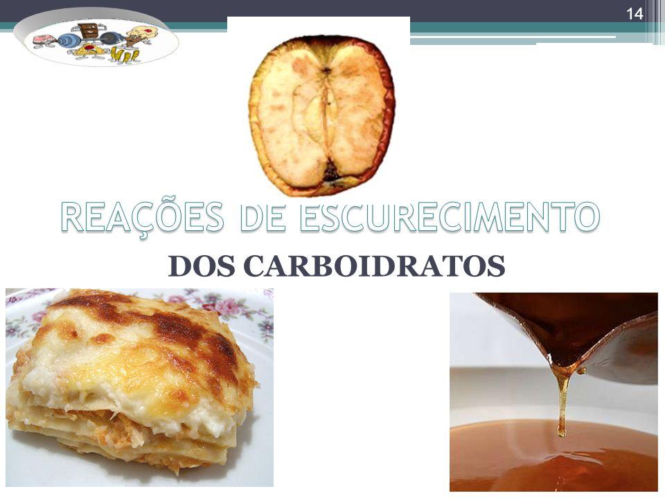 DOS CARBOIDRATOS Segunda Aula Carboidratos 14