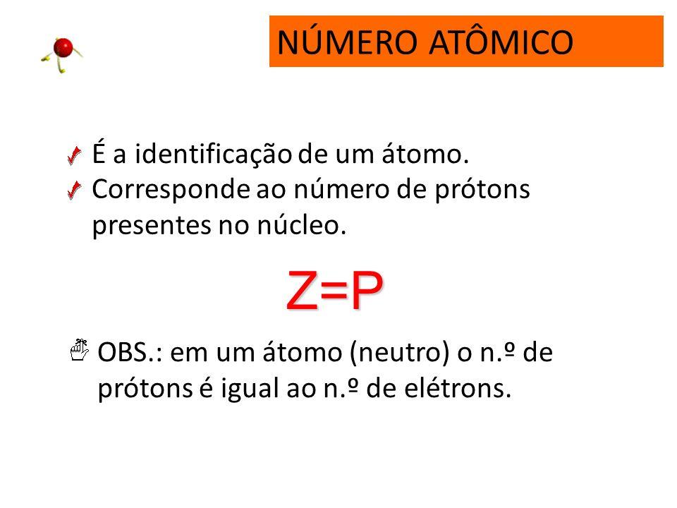 Quark: SaborQuarkCarga Anti- quark CargaMassa upu+ 2/3u*-2/30,3 GeV downd- 1/3d*+1/30,3 GeV charmc+ 2/3c*-2/3 1,5 GeV stranges- 1/3s*+1/30,45 GeV topt