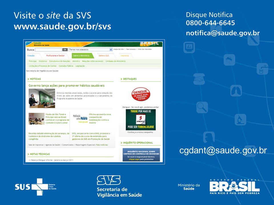 cgdant@saude.gov.br