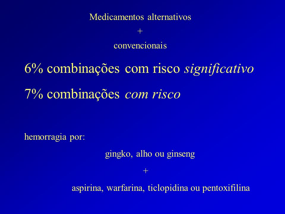 Rozenfeld S, et al.Rev Panam Salud Publ 2003;13:369-375 Mulheres idosas: medic.