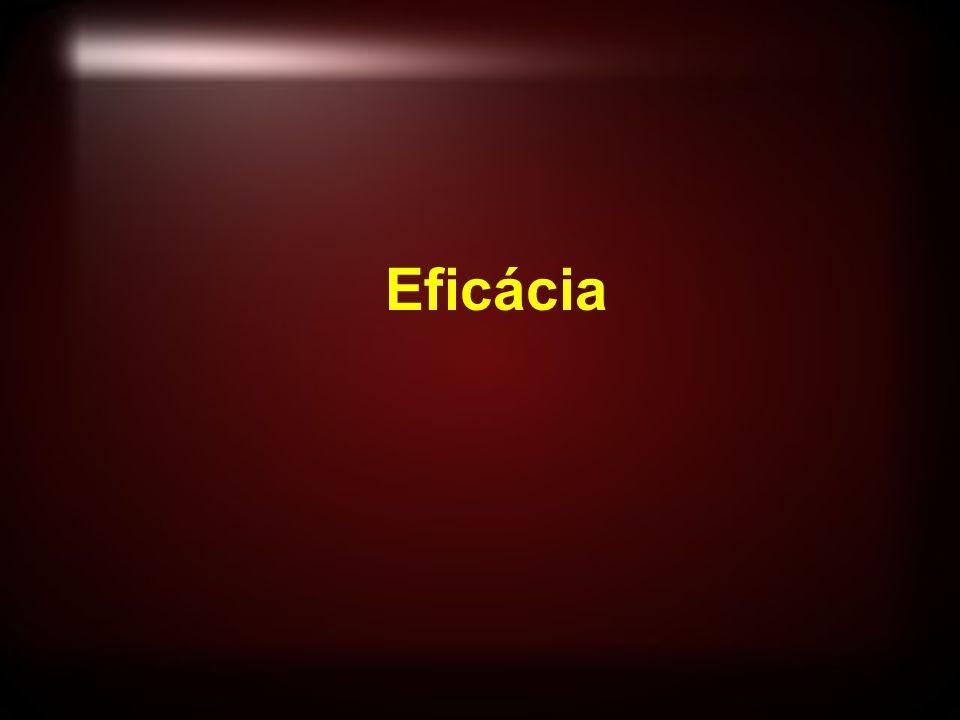Eficácia