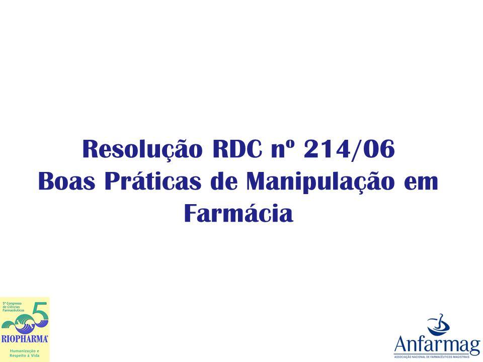 HISTÓRICO 18 de abril de 2005 – Publicação da Consulta Pública nº 31, com prazo de 60 dias para o envio de propostas.