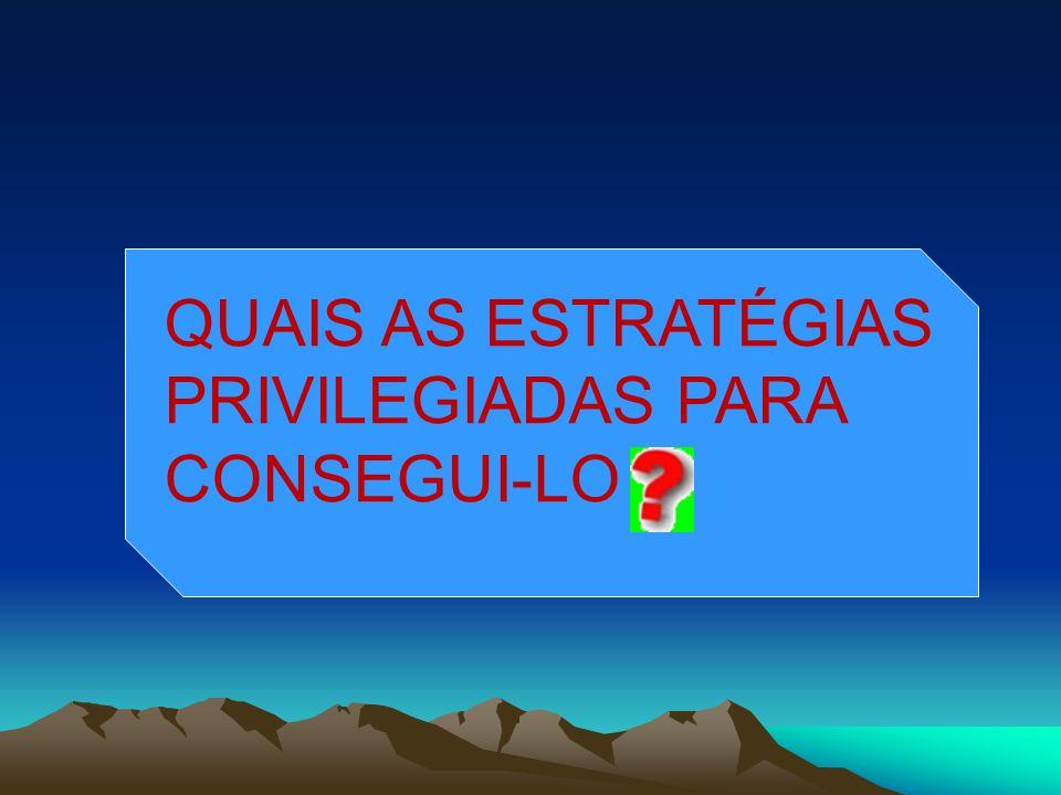 Brasil é maior consumidor de anfetamina (Folha de S.Paulo, 02.03.06) Utilizadas principalmente como anorexígenos, as anfetaminas passaram de 6,97 doses diárias por mil habitantes, que o Brasil apresentava em 1993-95, a 2,57 doses diárias por mil habitantes, em 1997-99.