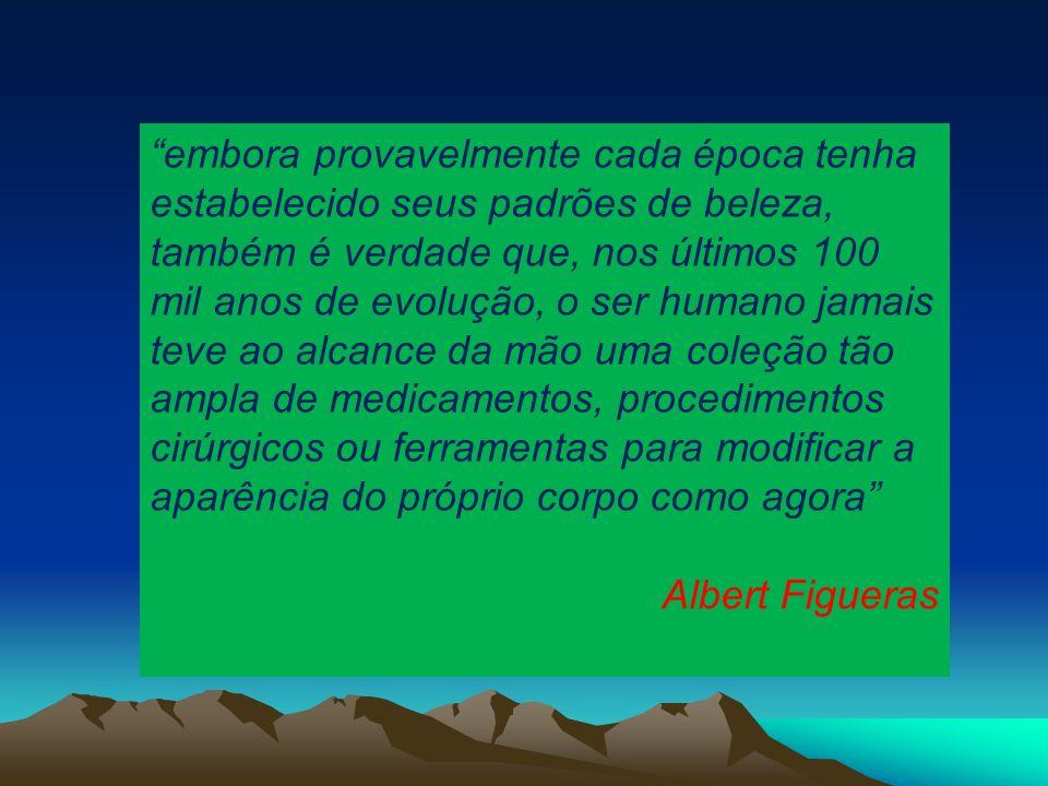 ALBERT FIGUERAS, OTIMIZAR A VIDA – CÓDIGOS PARA RECONHECER A FELICIDADE, Planeta, / Academia de Inteligência, 2007