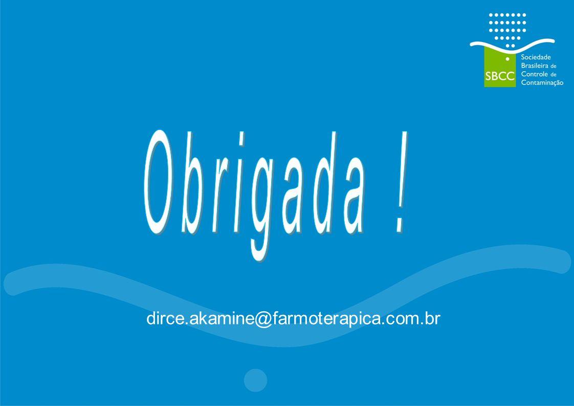 dirce.akamine@farmoterapica.com.br