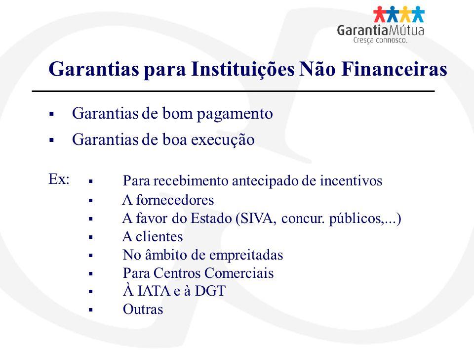 Consultadoria financeira Apoio especializado na escolha de soluções financeiras Apoio especializado na montagem e contratação de operações