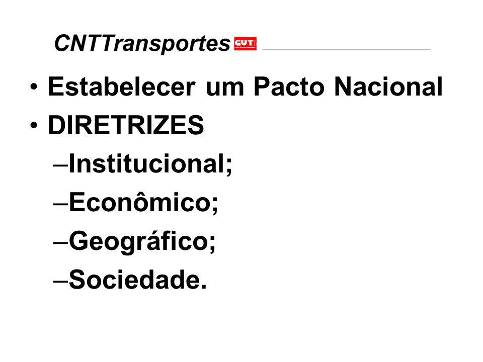 I SEMINÁRIO SOBRE SEGURANÇA NAS RODOVIAS Eduardo Alves Pacheco Secretário de Formação da CNTT-CUT Cntt-cut@uol.com.br edu_pacheco@uol.com.bredu_pacheco@uol.com.br – 11 8266-3625