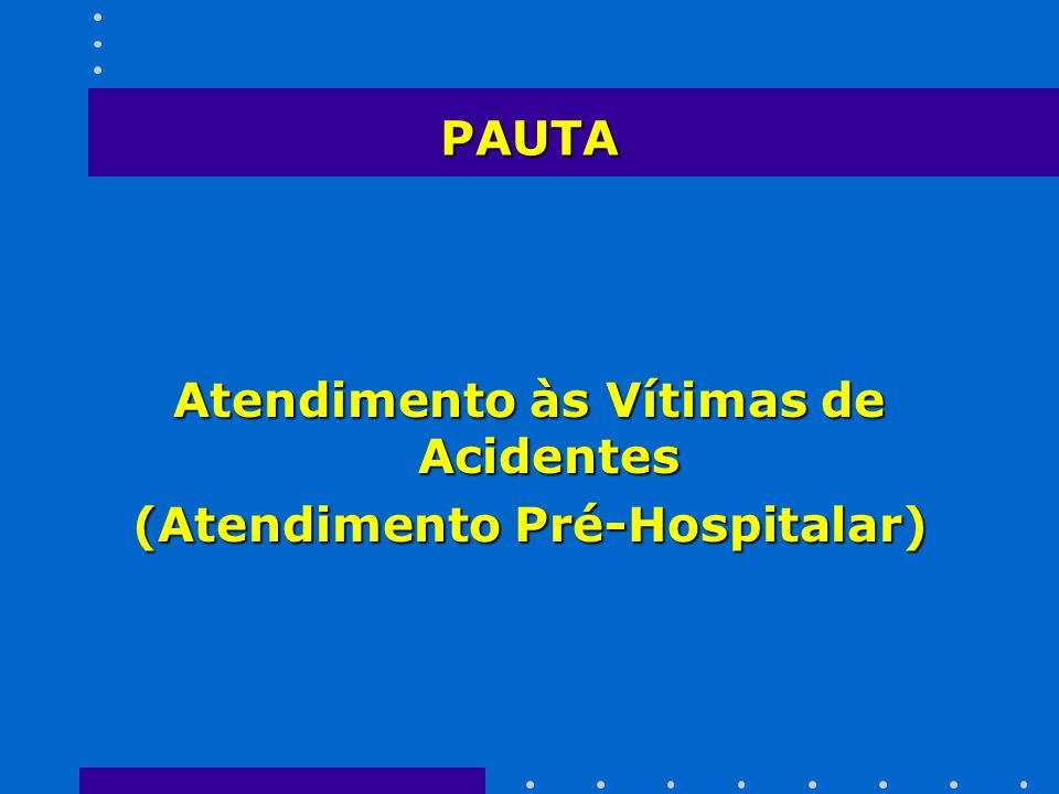 ESTRUTURA 05 Bases Aéreas Brasília-DFRecife-PEFlorianópolis-SCCuritiba-PR São Paulo-SP