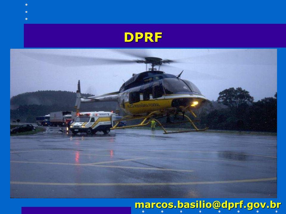 marcos.basilio@dprf.gov.br DPRF