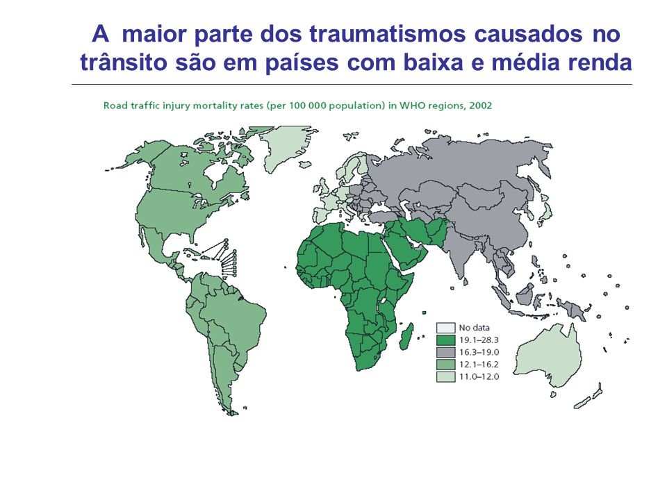 http://www.who.int/roadsafety/week/ toolkit/en/index.html