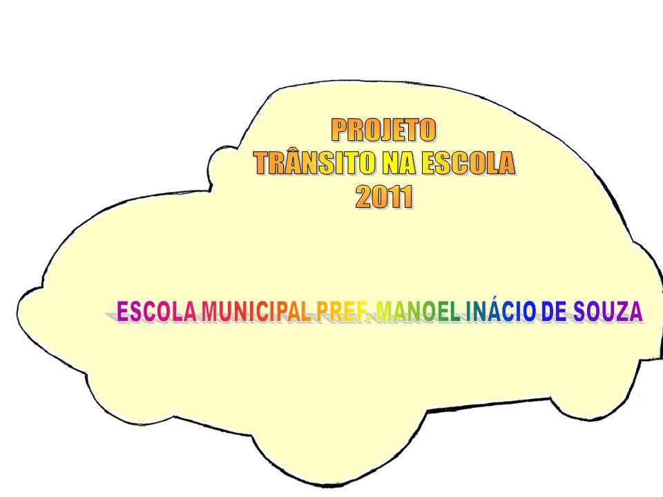 ESCOLA MUNICIPAL PREF.