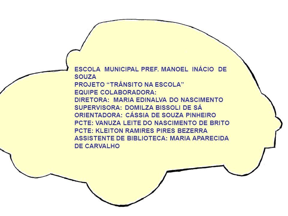 PALESTRAS- COVEL/HONDA PUBLICO: TODAS AS TURMAS DE PRÉ AO 9° ANO – MATUTINO E VESPERTINO DIAS 08/09 E 09/09/2011SALA DE TECNOLOGIAS PALESTRANTES: Profª..