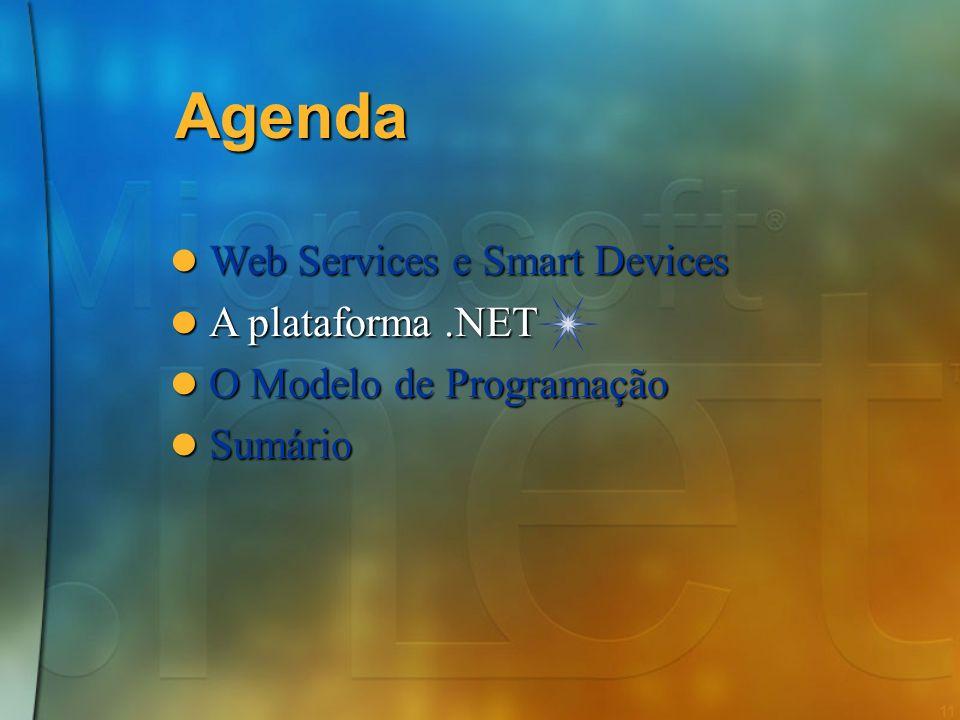 10 Demo Vídeo Web Services