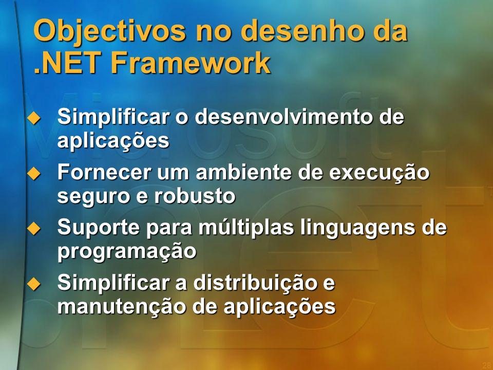 27 Demo Common Language Runtime