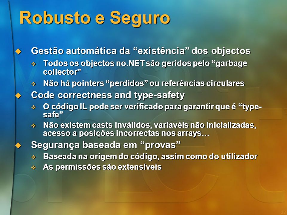 31 System System.DataSystem.Xml System.Web Globalization Diagnostics Configuration Collections Resources Reflection Net IO Threading Text ServiceProce