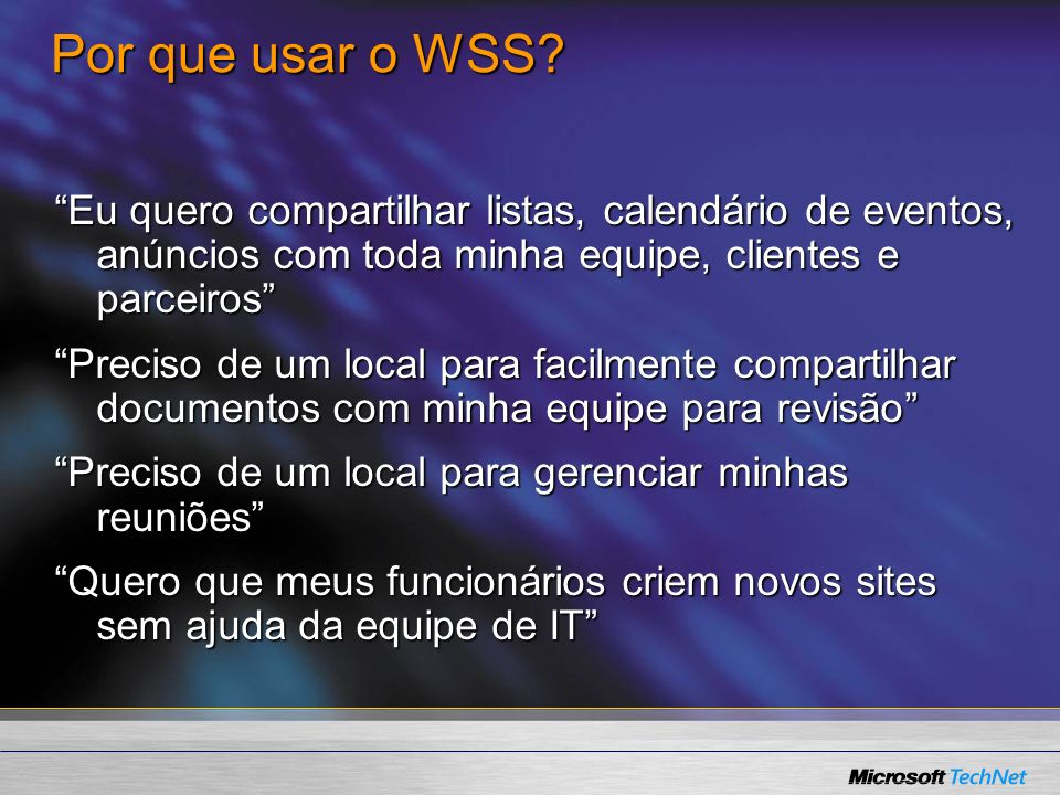 O que não funciona com Office 2000 Todas as restrições do OfficeXP Editar documentos no Word/Excel a partir do site