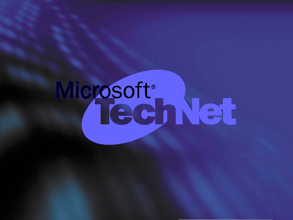 Outubro 2006 Boletins de Segurança Sumário de Severidade Bulletin Number Windows 2000 SP 4 Windows XP SP 1 Windows XP SP 2 Windows Server 2003 Windows Server 2003 SP1 MS06-063Important MS06-064NãoneLow MS06-065NãoneModerate MS06-061Crítico(s) Microsoft Office 2003 Microsoft Core XML Service 4.0 Microsoft Core XML Service 6.0 MS06-061Crítico(s).NET Framework 2.0 MS06-056Moderate