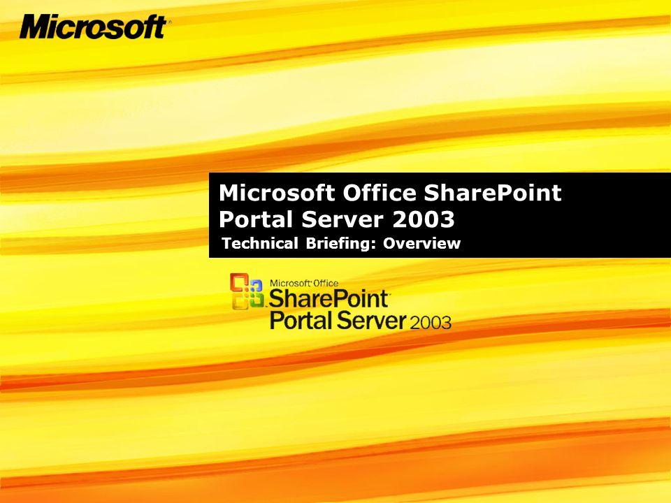 Evento Ensino Superior – 1 de Junho 09:30 Recepção e Boas Vindas 10:00 Iniciativas Microsoft no ensino Superior 11:00 Intervalo 11:15Microsoft Researc