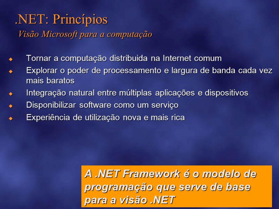 Web Services .