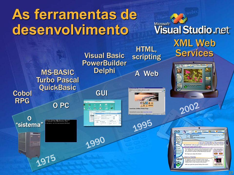 26.NET Compact Framework.NET Framework para dispositivos embebidos.NET Framework para dispositivos embebidos