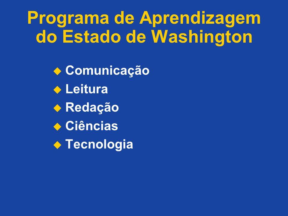 Objetivos Os alunos usarão o PowerPoint® da Microsoft® para desenvolverem habilidades na organização de dados para relatórios Os alunos aplicarão os c