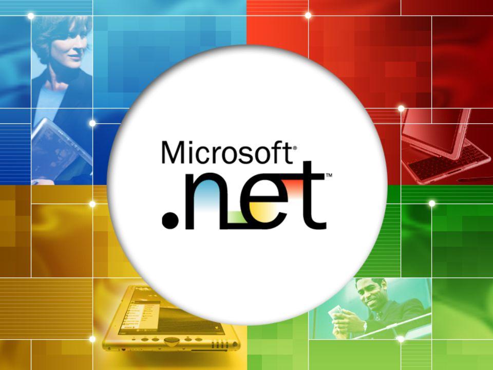 Mais informação http://www.microsoft.com/portugal/msdn http://msdn.microsoft.com/architecture news:news.microsoft.com/ microsoft.public.pt.dotnet.NET Shared Source CLI (MacOS/FreeBSD, Windows) http://msdn.microsoft.com/net/sscli/