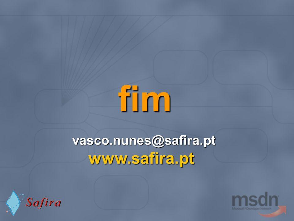 fim vasco.nunes@safira.ptwww.safira.pt