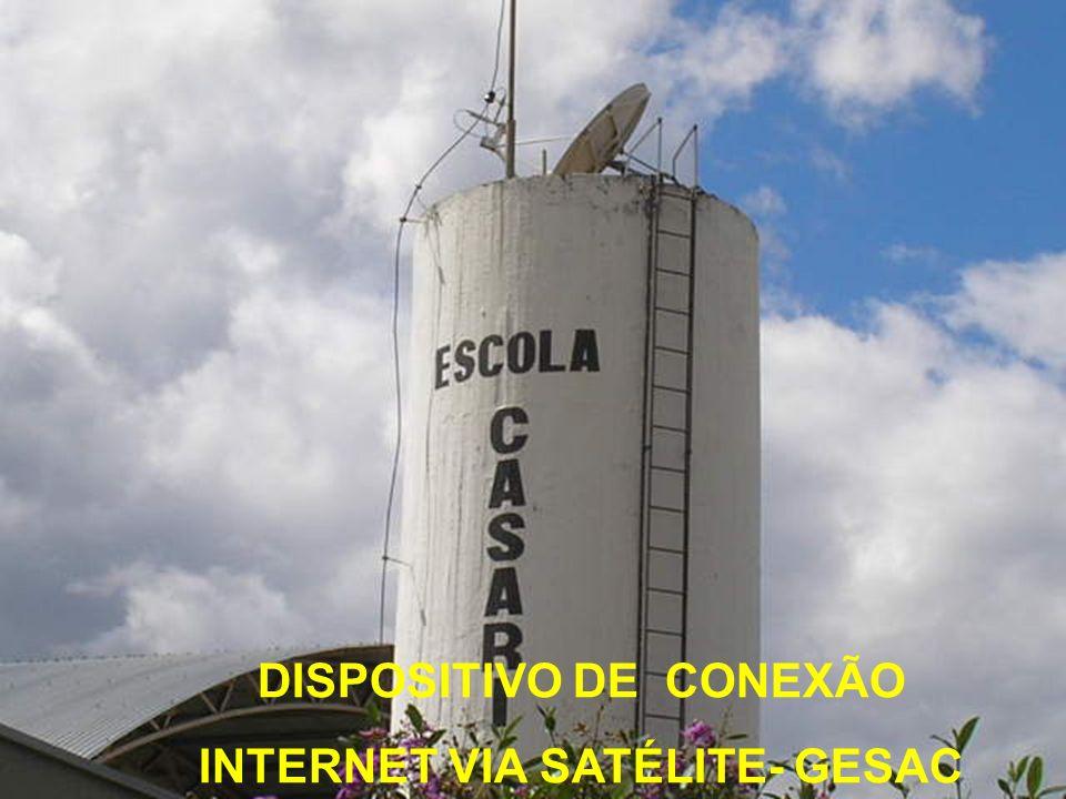 EE. MARIA AP. Q. CASARI- PIQUEROBI-SP/BRASIL SALA INFORMÁTICA E APOIO MULTIMÍDIA DISPOSIÇÃO FÍSICA 8,00 5,00 MICRO MESA PARA REUNIÕES TV SERVIDOR