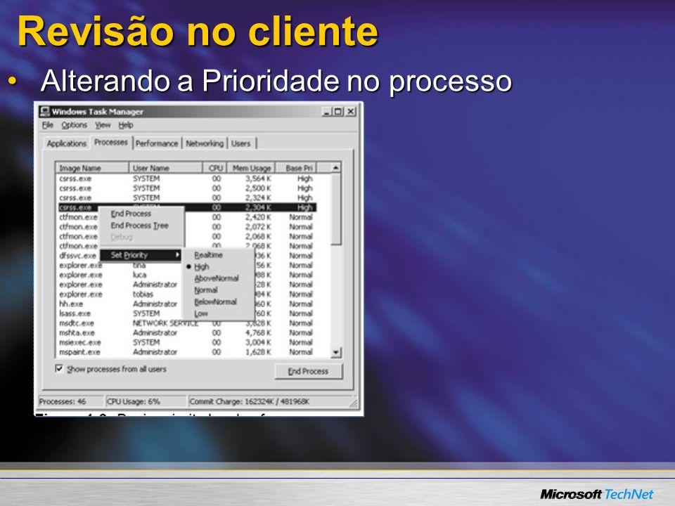 Revisão no cliente Mudando a porta padrão (Não Funciona com o ActiveX)Mudando a porta padrão (Não Funciona com o ActiveX) HKEY_LOCAL_MACHINE\System\CurrentControlSet\Control\Terminal Server\WinStations\RDP-Tcp Ache a subkey PortNumber e veja o valor 00000D3D, hex (3389).