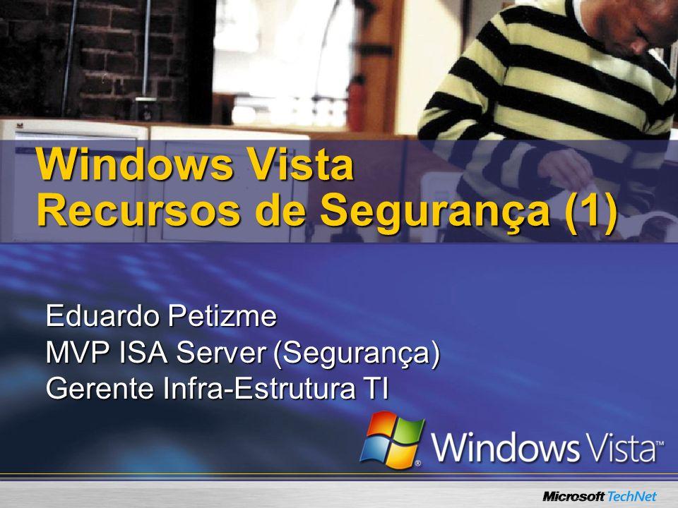 ActiveX Opt-In Internet Explorer 7 Controles desabilitados por padrão